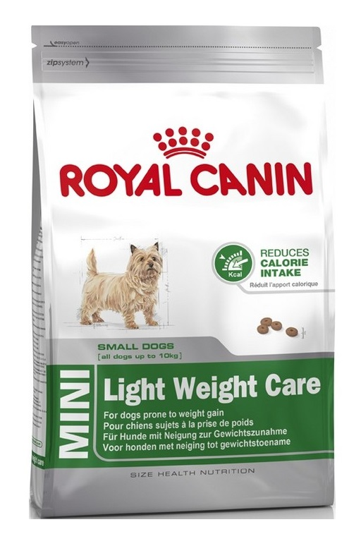 Корм для собак ROYAL CANIN (Сухие корма)